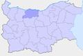 Plevenska oblast.png