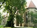 Plieningen Martin Church 2006-06-15 b.jpg