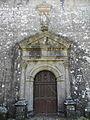 Ploubezre (22) Chapelle de Kerfons Extérieur 23.JPG