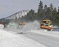 Plowing U.S. 97 (5202024135).jpg