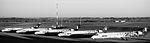 Pluna airplanes 120709-3341-jikatu.jpg