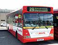 Plymouth Citybus 057 WA51ACV (2468280854).jpg