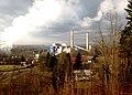 Poříčí (Trutnov), elektrárna.jpg