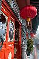 Po Lin Monastery in Ngong Ping, Hong Kong (6993679849).jpg