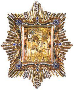 Картинки по запросу почаевская лавра икона фото