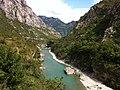 Podgorica, Montenegro - panoramio (14).jpg
