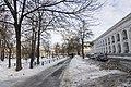 Podil, Kiev, Ukraine, 04070 - panoramio (20).jpg