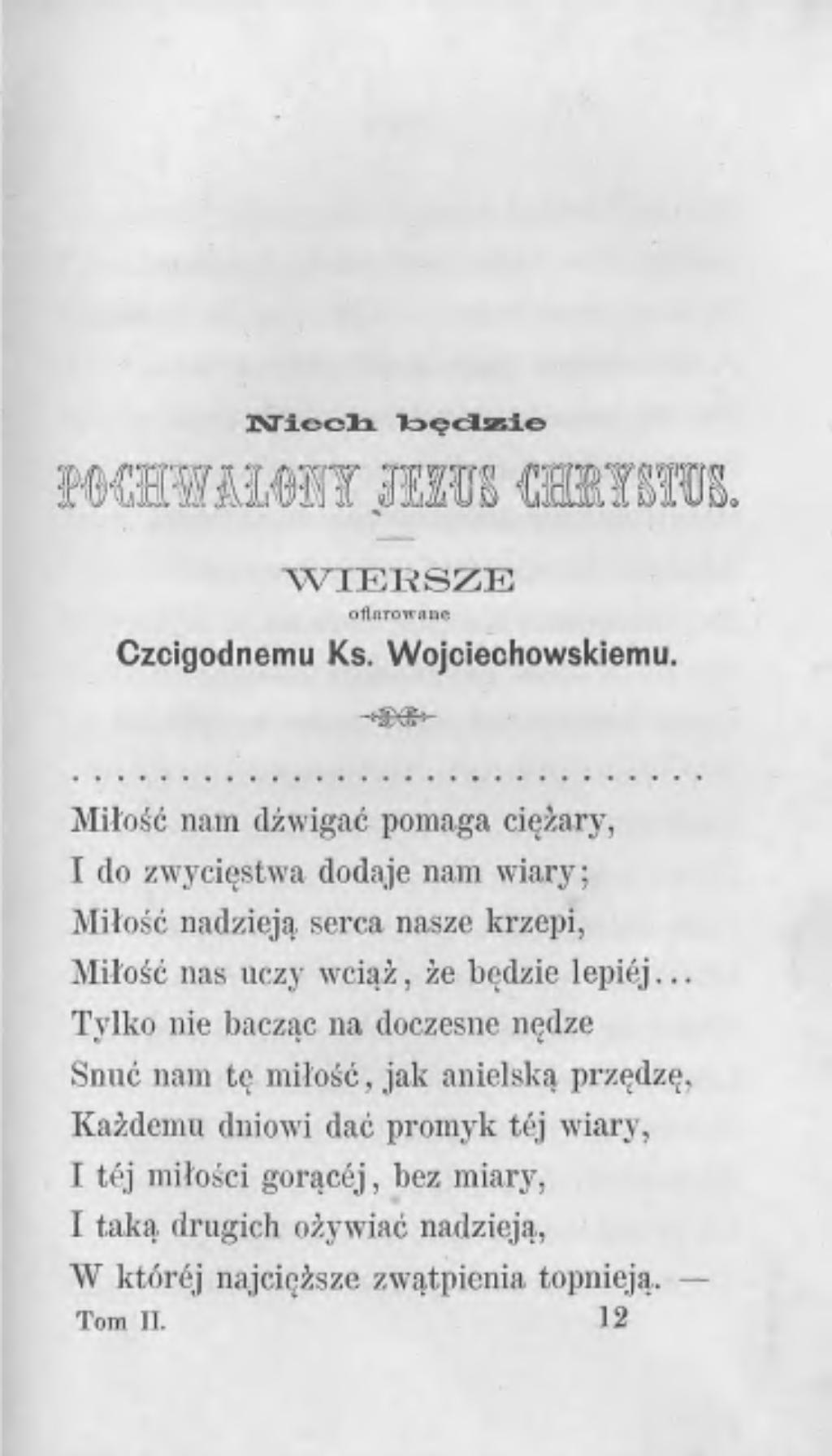 Stronapoezje Teofila Lenartowicza2djvu163 Wikiźródła