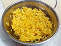 Poha or Pauva or Spicy Rice Flakes WLF15.jpg