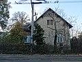 Polenzstraße 20, Dresden (2234).jpg