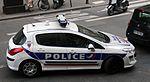 Police Nationale (12278934855).jpg