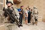 Police Patrol DVIDS44916.jpg