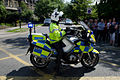 Policeman-on-motorcycle-1340182778jBV.jpg