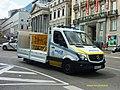 PoliciaMadrid(8690-KHH) - Flickr - antoniovera1.jpg