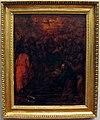 Polidoro da caravaggio, pentecoste, 1540 ca., Q742.JPG