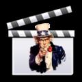Political-Propaganda film.png