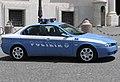 Polizia.di.stato.car.arp.jpg