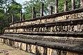 Polonnaruwa ruins (7568012352).jpg