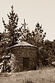 Pombal. Área recreativa San Roque. Ribeira. Galiza R18.jpg