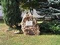 Pomník obětem 2sv. války - panoramio.jpg