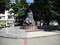 Pomnik E. Kwiatkowskiego.jpg