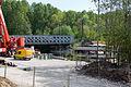 Pont-Rail-Essonne-Villabe IMG 7005.JPG