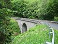 Pont D602 sur Clidane.JPG