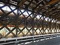 Pont Romain-Caron 03.JPG