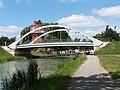 Pont de la Brunette à Castelsarrasin.jpg
