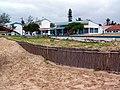 Ponta do Ouro, Maputo, Moçambique - 2010-03-28 - 34200953.jpg