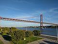 Ponte 25 de Abril (29932264835).jpg