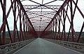 Ponte Isidro dos Reis.jpg