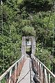 Ponte Salmina 080614 1.jpg