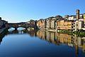 Ponte Vecchio - Florence, Italy - June 16, 2013 12.jpg