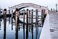 Ponte Vigo - Chioggia.jpg