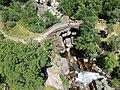 Ponte da Misarela (2).jpg