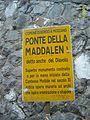 Ponte del Diavolo - Targa.jpg