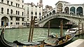 Ponte di Rialto.jpg