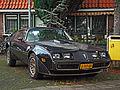 Pontiac Firebird Trans Am (15362886629).jpg