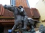 Pony Express, Harras - panoramio.jpg