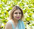 Pooja Kapur Indian Ambassador to Bulgaria.jpg