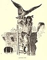 Poore Pueblo Boy Brooks p.72.jpg