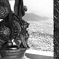 Popa Taung Kalat (10808709196).jpg
