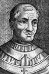 Pope John XV.jpg
