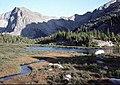 Popo Agie Wilderness Wind River Range.jpg