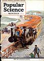 Popular Science 1921-03.jpg