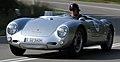 Porsche 550 Spyder (1956) Solitude Revival 2019 IMG 1775.jpg