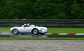 Porsche 550 rs-4.jpg