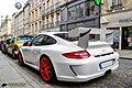 Porsche 997 GT3 - Flickr - Alexandre Prévot.jpg