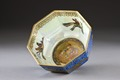Porslinsskål från 1920-talet - Hallwylska museet - 93900.tif